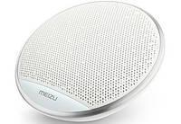 Портативная акустика Meizu A20 Bluetooth White