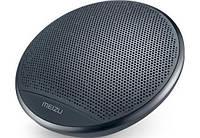 Портативная акустика Meizu A20 Bluetooth Black