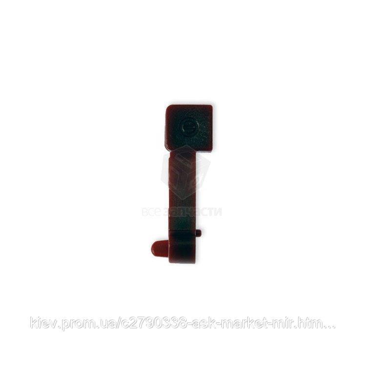 Кнопка включения для Nokia 7260 Original