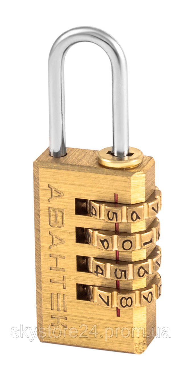 кодовый механический замок на дверь инструкция