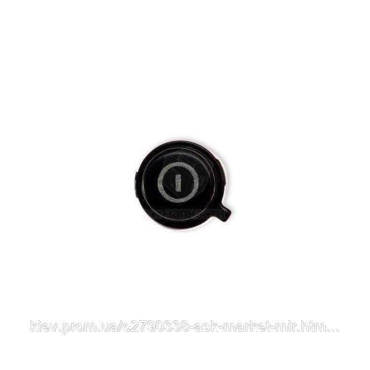 Кнопка включения для Sony Ericsson T610 Original
