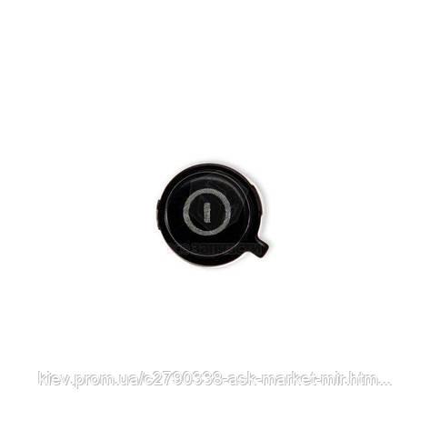 Кнопка включения для Sony Ericsson T610 Original, фото 2