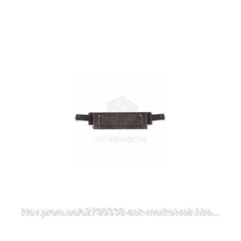 Кнопки регулировки громкости для Nokia 6230, 6230i Original, фото 2