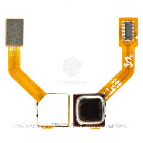 Джойстик для Blackberry 9700 Original, фото 2
