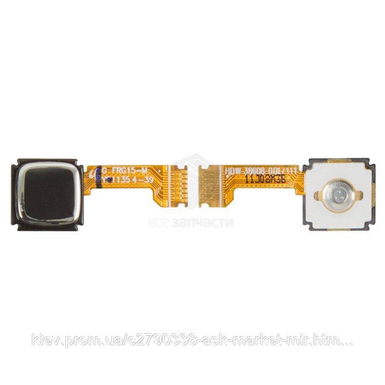 Джойстик для Blackberry 9900 Original