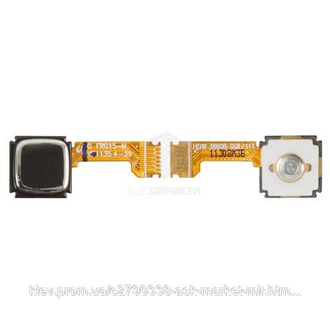 Джойстик для Blackberry 9900 Original, фото 2