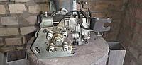 ТНВД Топливный насос высокого давления 1,9TD VW T-4 Транспортер № 9250901