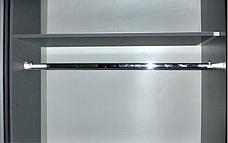 Шкаф Фасад фотопечать, фото 2