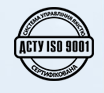 Комплект заземления Profi Systems (КЗ-НР)
