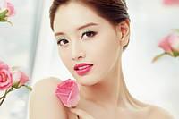 Корейская косметика - хит сезона