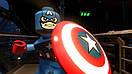 LEGO MARVEL Super Heroes 2 SUB Nintendo Switch (NEW), фото 3