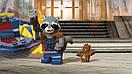 LEGO MARVEL Super Heroes 2 SUB Nintendo Switch (NEW), фото 4