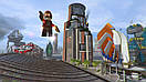LEGO MARVEL Super Heroes 2 SUB Nintendo Switch (NEW), фото 5