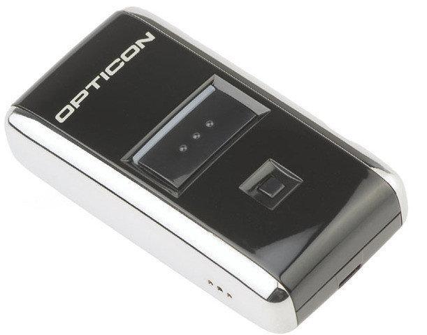 Беспроводной сканер Opticon OPN-2001