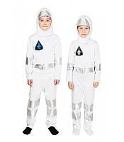 Костюм Космонавта детский, фото 1