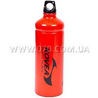 Емкость для жидкого топлива Kovea KPB-1000 (1.0л)