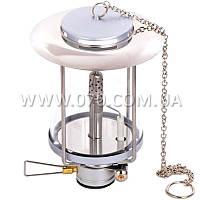 Лампа газовая туристическая Kovea Helios KL-2905