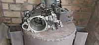 ТНВД Топливный насос высокого давления 1,9TD VW T-4 Транспортер № 9250902