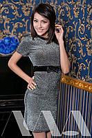 Платье № 2-013
