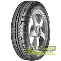 Летняя шина Dunlop SP Sport 560 175/70 R13 82T