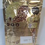 """Кава """"Nescafe"""" Gold 60г, фото 2"""