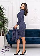 Жіноче платі з карданом 50, 52 розмір, фото 1