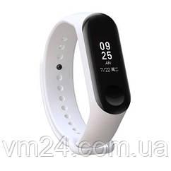 Ремешок Xiaomi Mi Band 3\4 White