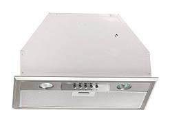 Кухонная вытяжка Eleyus Modul LED H 960 / 52 (нержавейка)