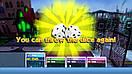 Monopoly RUS Nintendo Switch (NEW), фото 2