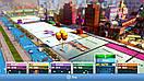 Monopoly RUS Nintendo Switch (NEW), фото 4