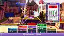 Monopoly RUS Nintendo Switch (NEW), фото 5