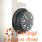 Керамический обогреватель Венеция ПКИТ 250 30х60 верт./горизонт., фото 3