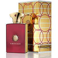 AMOUAGE JOURNEY (для мужчин) (парфюмированная вода) 50 ml