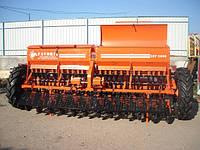 Сеялка зерновая СЗФ-3600-06 Фаворит, фото 1