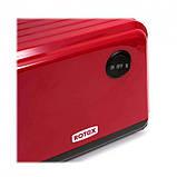 Мясорубка электрическая ROTEX RMG201-T, фото 2