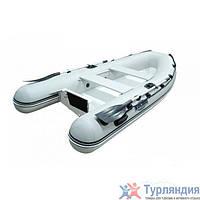 Надувная лодка Kolibri RIB-300 Спорт