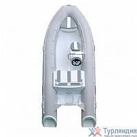 Надувная лодка Kolibri RIB-450 Стандарт