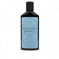 """Revitalizing Shampoo Шампунь для мужчин """"Увлажнение и Восстановление"""", 250 мл"""