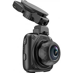 Комбинированное устройство Playme MAXI 3 в 1 - радар-детектор-GPS-информатор(SpeedCAM)-видеорегистратор