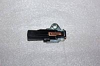 Датчик (выключатель) стояночного тормоза Ланос/ Нексия GM Корея