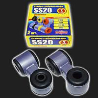 Стойка стабилизатора усиленная SS20 ВАЗ 2110-2112