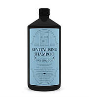 """Revitalizing Shampoo Шампунь для мужчин """"Увлажнение и Восстановление"""", 1000 мл"""