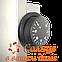 Керамический обогреватель Венеция ПКИТ 750, фото 3