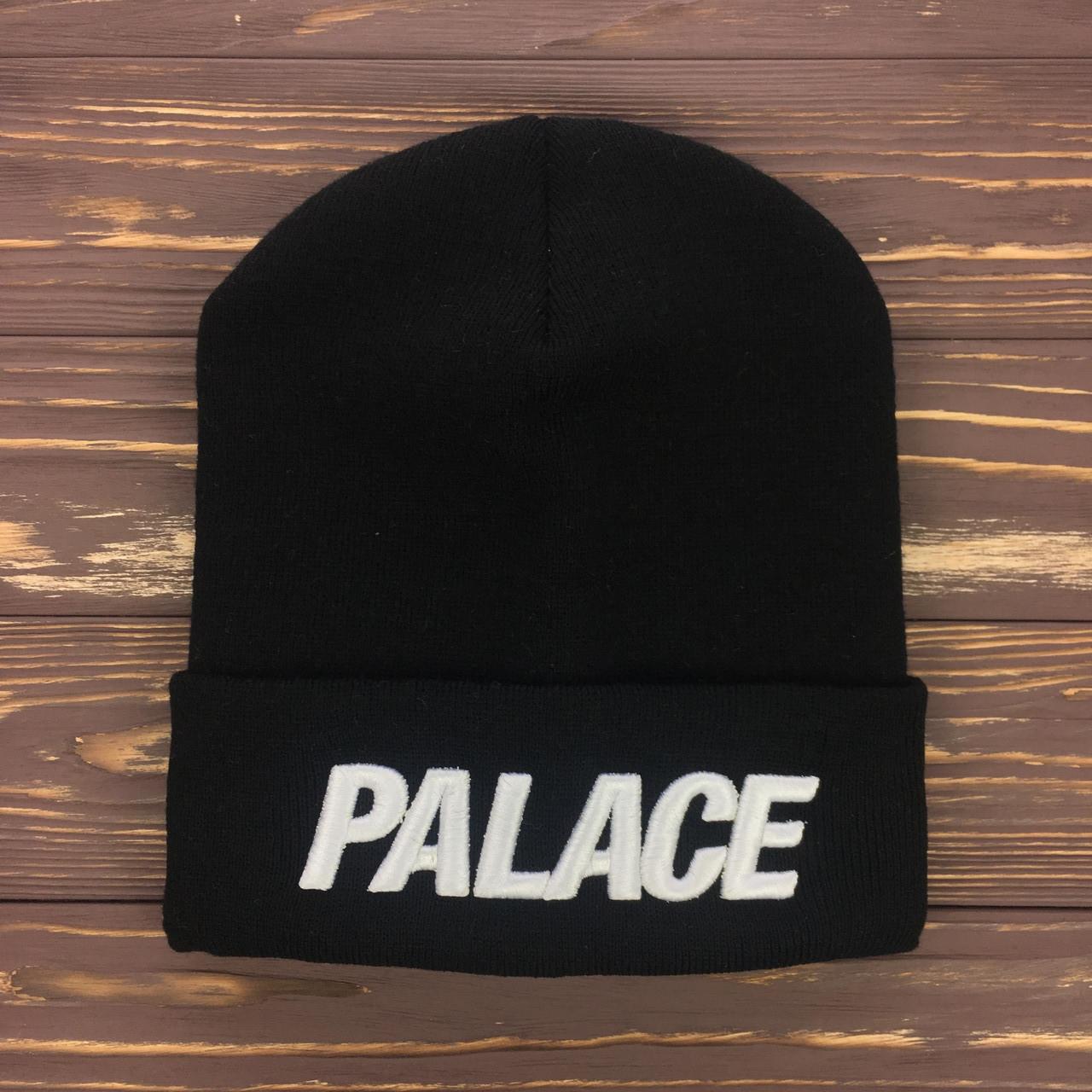 Шапка - Palace