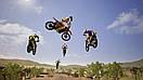 MXGP 3 The Official Motocross Videogame (англійська версія) Nintendo Switch, фото 2