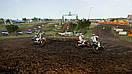 MXGP 3 The Official Motocross Videogame (англійська версія) Nintendo Switch, фото 3