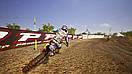 MXGP 3 The Official Motocross Videogame (англійська версія) Nintendo Switch, фото 4