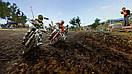 MXGP 3 The Official Motocross Videogame (англійська версія) Nintendo Switch, фото 5