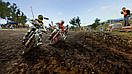 MXGP3 The Official Motocross Videogame ENG Nintendo Switch (NEW), фото 5