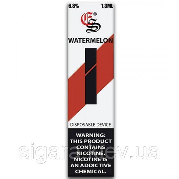 Eonsmoke Stick Disposable 6.8% 1.3 ml Watermelon